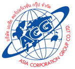 ACG9group